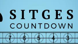Sitges Countdown